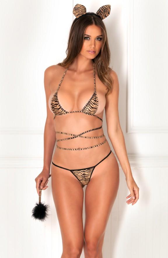 Sassystar co uk lingerie 187 costumes 187 cat 187 rene rofe 11015 rene