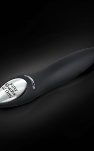 50 Shades of Grey - G-Spot Vibrator